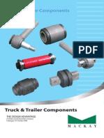 Truck Trailer.book