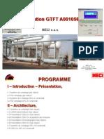 Formation Cdn12-2 GTFT