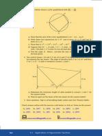 228403049-Mathematics-Gr-12(175)