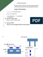 81255990-DIMENSI-PELABUHAN