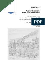 GeschWeiach-Ausg2009-05