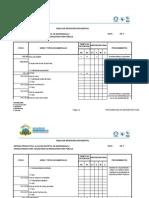 Trd Secretaria Infraestructura