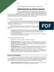 Analisis_contable.pdf
