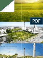 2014 05 14 AlunAlun Brochure