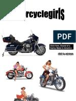 motorcyclegirls