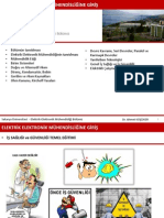 1388706894-EEMGVII.pptx (1)