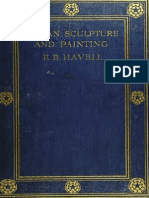Indian Sculpture and Painting E.B. Havell