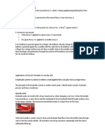 Note Hydraulic Form 4 Download 2013