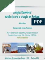 SeminarioMestradoGeologiaFCUL2006_Ajoyce1