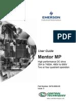 Mentor_MP_UG_Iss_5