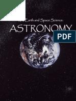 K-2 Astronomy Rev 1