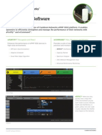 EPMP Software Overview May2014(1)