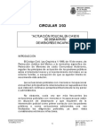 Actuación menores e incapaces.pdf