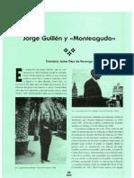 Dialnet-JorgeGuillenYMonteagudo-2977844