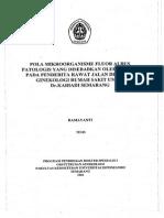 2004PPDS3634