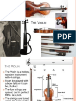 theviolin-111001120813-phpapp01