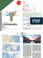 Guida Copenaghen