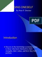 managingoneself-124500502124-phpapp01