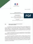 Audit du 36, quai des Orfèvres