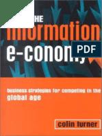 2 - Za Seminarske Radove - Information E-conomy