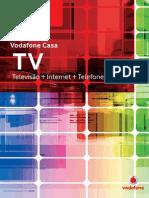 AF ManualServicoTV