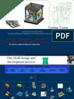 R_u_a_prdt_designer (NXPowerLite)
