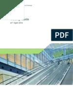 Trading Guide SIX Swiss Exchange.pdf