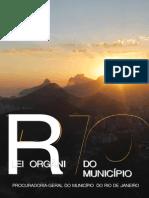 LeiOrganica2.pdf
