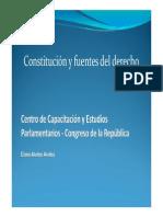 Constitucion-y-fuentes-del-derecho-material.pdf