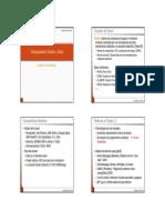 clustering-computing-4pp.pdf
