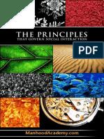 principles_101.pdf