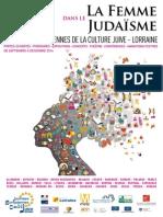 Plaquette JECJ 2014 -31 Juillet