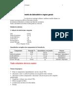 wsafAula+P1-apostila+completaddddddds2e