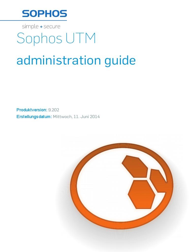 Utm9202 Manual de 01