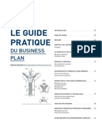 Guide Pratique Bp