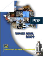 Raport INMH-2009.pdf