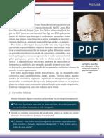 psi250.pdf