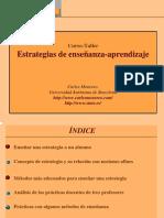 Comunidadescuela2008 Libre (1)