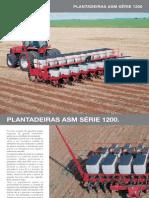 Plant Adeir as Case
