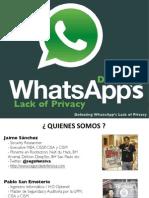 whatsapp-131103060919-phpapp01