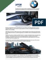 Dick Lovett BMW v1 2 3 4- Proofread