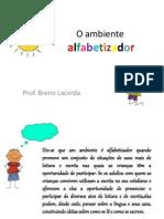 ambiente-alfabetizador2013