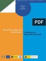 Manual Con Ducci ó n