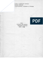 Vornicia din Launtru. Serviciul Postelor. 1836-1859. Inv. 2203