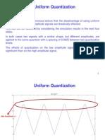 Quantization_ADCS