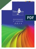 CATALOGO-NOVEDADES-2014-B_SIRIO_EDITORIAL.pdf