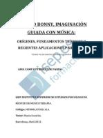 Metodo-Bonny-Imaginacion-Guiada-Con-Musica-Origenes-Fundamentos-Teoricos-Y-Recientes-Aplicaciones-Practicas.pdf
