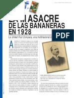 54292773-La-masacre-de-las-bananeras-de-1928-La-United-Fruit-Company-una-multinacional-de-la-muerte.pdf