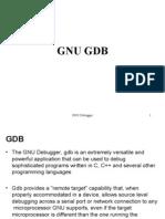 gdb_final
