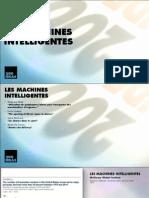 lesmachinesintelligentes-131113102823-phpapp02